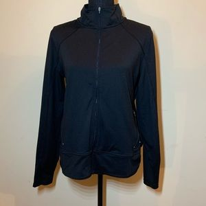 Jackets & Blazers - Champion DuoDry Jacket